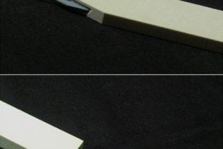 3Dプリンターによる接合部模型